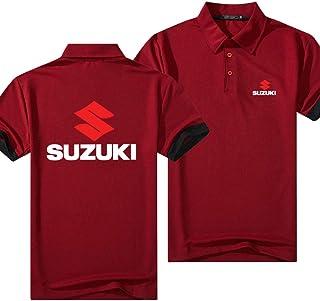 Suchergebnis Auf Für Suzuki Bekleidung