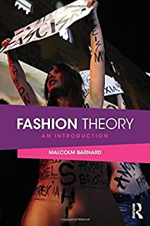 Fashion Theory: An Introduction