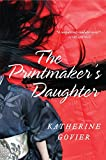 Image of The Printmaker's Daughter: A Novel