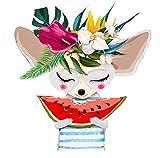 Wooju.Corporation Wassermelone ist köstlich nordeuropa