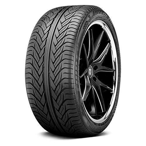 Lexani LX-THIRTY Performance Radial Tire - 255/30R30 XL 103W