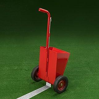 Track Emporium 棒球垒球和足球场干线标。 耐用。 10 年质保。 性能物有所值。