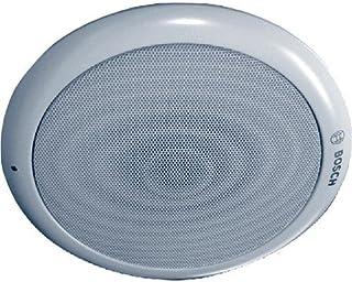 Bosch LC1-UM06E8 Ceiling Loudspeaker (6W)