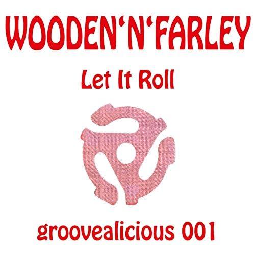 Wooden'N'Farley