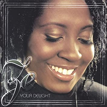 Your Delight