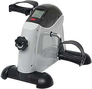 Amazon.es: 100 - 200 EUR - Cintas de correr / Máquinas de cardio ...