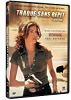 Traque Sans Repit [DVD] [Import]