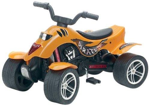Falk - 601 - Vélo et Véhicule pour Enfant - Quad...