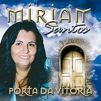 Porta da Vitória