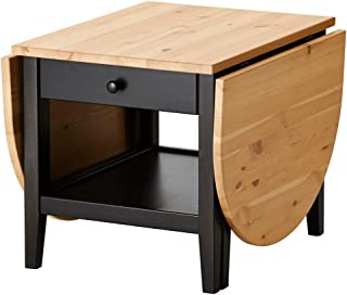 Best ikea arkelstorp coffee table Reviews