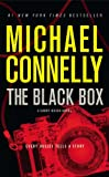 The Black Box (A Harry Bosch Novel)