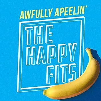 Awfully Apeelin'