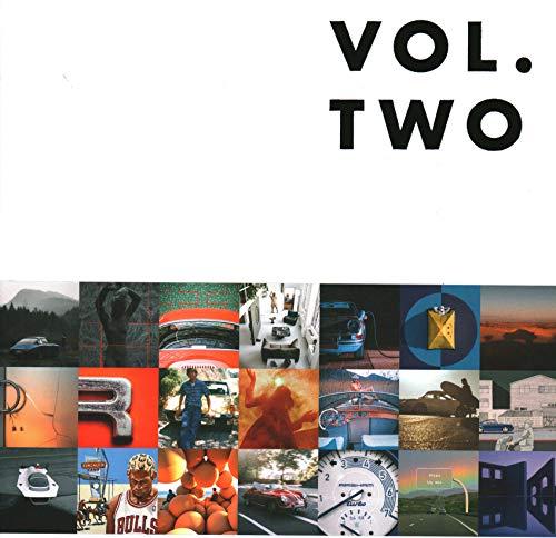 Type 7: Volume Two