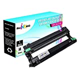 ReInkMe Compatible DR-223CL Magenta Drum Unit for Brother HL-L3210CW HL-L3230