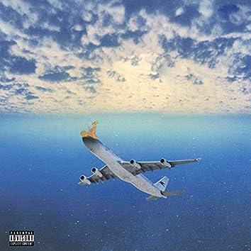 Modo Avión (feat. Sunk)