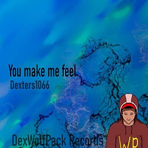 DexWolfPack
