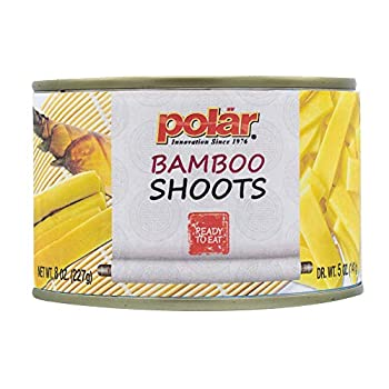 Best canned bamboo shoots Reviews