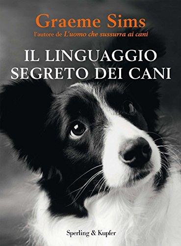 Il linguaggio segreto dei cani (Varia)