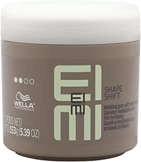 Wella Professionals EIMI Shape Shift Molding Gum with Shine Finish 153 g (5.39 oz)