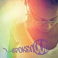 Spokenout