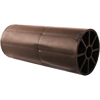 Murray 92137MA Roller for Lawn Mowers