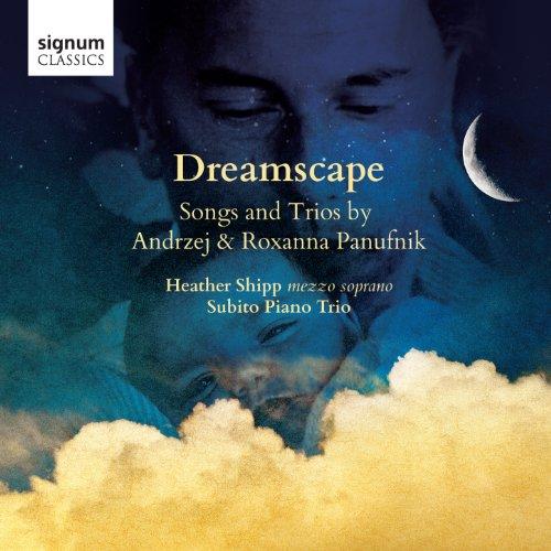 Piano Trio, Op. 1: I. Poco Adagio – Allegro – Poco Adagio
