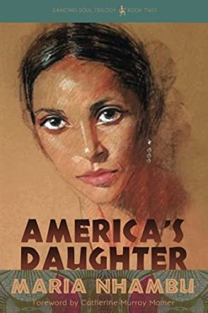 America's Daughter