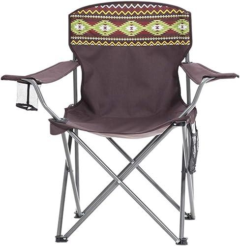 portable Pliante Tabouret, Compact Ultra-Légères Chaise de Camping pour la randonnée Picnic plage