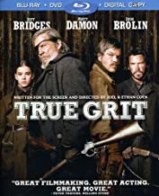 Best the cast of the new true grit Reviews