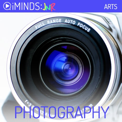 Photography     Arts              By:                                                                                                                                 iMinds                               Narrated by:                                                                                                                                 Leah Vandenburg                      Length: 5 mins     5 ratings     Overall 3.8