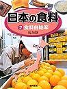 日本の食料  2  食料自給率