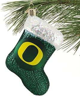 fanatics christmas ornaments