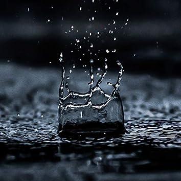 22 Soothing Rain Sounds for Sleep and Sleep