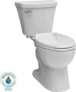 delta turner toilet