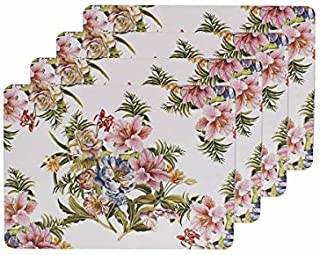 the leonardo collection placemats