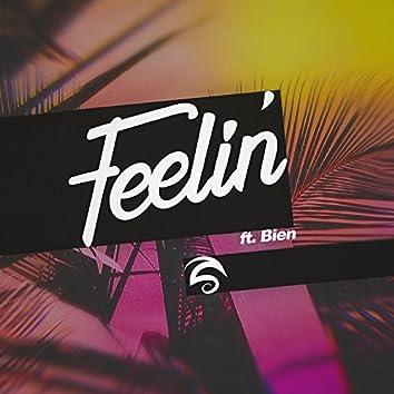 Feelin' (feat. Bien)