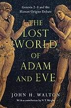 Best adam y eve 1 Reviews