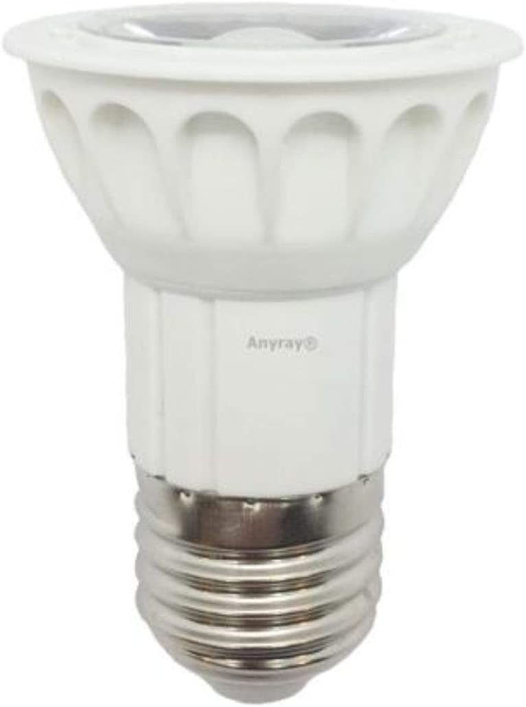 Max 77% OFF LED 5W Replacement for Range Hood Bulb Indianapolis Mall Halogen AP3203068 W Light