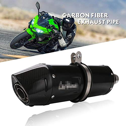 Rebacker Stereo Accent Speedometer Speaker Trim Ring Set Plastic or Aluminum for Harley Touring Road Glide 1996-2013