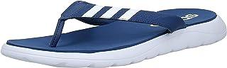 adidas Comfort Flip Flop, Men's Thong Sandals