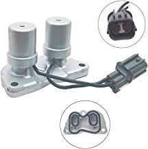 Best 2003 honda accord shift solenoid b location Reviews