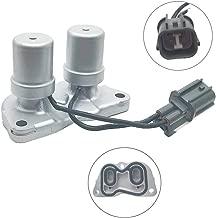 Best 2002 honda accord evap bypass solenoid valve Reviews
