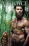 How It's Meant to Be (Oath of Bane Book 3)