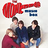 Songtexte von The Monkees - Music Box