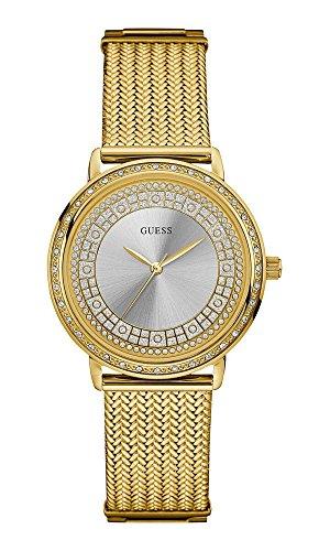 Guess Damen-Armbanduhr W0836L3