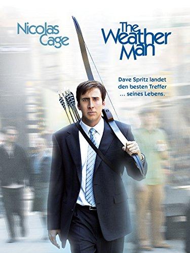 The Weather Man [dt./OV]