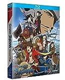 Sengoku Basara - Samurai Kings - Stagione 01 (2 Blu-Ray)