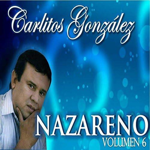 Carlitos González