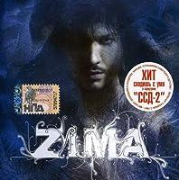 Z.I.M.a
