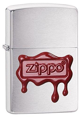 Zippo 29492
